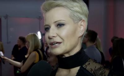 """Kożuchowska na Instagram bez makijażu. Gwiazda """"Rodzinka.pl"""", czy kiedyś """"M jak Miłość"""", oba produkowane dla TVP, nie musi się wstydzić swojego wieku."""