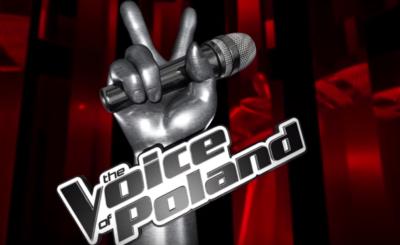 The Voice of Poland, kiedy premiera na TVP? Znamy już jurorów są to m. in. Margaret, Alek Milwiw Baron, czy Kamil Bednarek. Zobacz na Instagram.