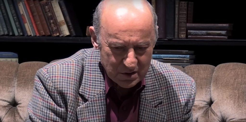 """Piotr Fronczewski w szpitalu, choroba przybrała na sile - jaki jest obecnie jego stan zdrowia? Aktor popularnego serialu telewizji Polsat """"W Rytmie Serca"""""""