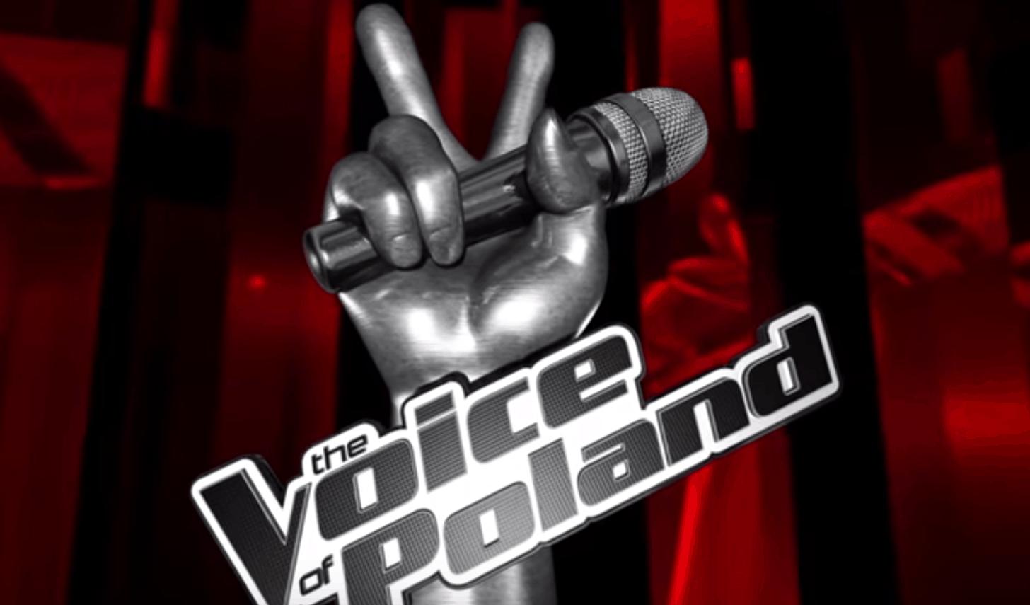 Nowe The Voice of Poland, tym razem to The Voice Senior, TVP na Facebook wyjawiła kiedy emisja. Prowadzącym nadal będzie Tomasz Kammel
