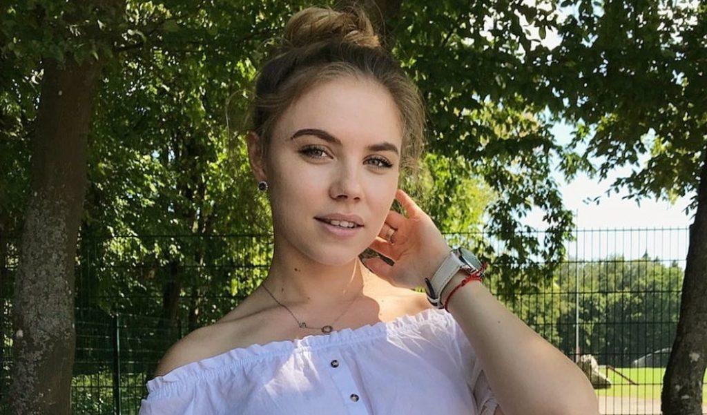 Agata Buczkowska i Michał Wiśniewski nie mieli romsnsu? Udowodniła to wokalistka Ich Troje wrzucając relacje na portalu instagram ze swoim chłopakiem.