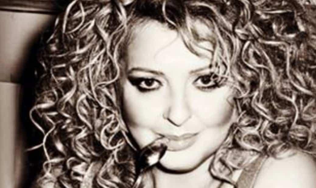 Magda Gessler popełniła gafe na portalu instagram. Gwiazda TVN i show Kuchenne Rewolucje napisała post, który przeraził fanów.
