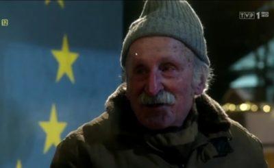 Franciszek Pieczka gwiazda serialu Ranczo chory? Czy Ilona Ostrowska i Cezary Żak spotkają na planie jeszcze swojego mentora?