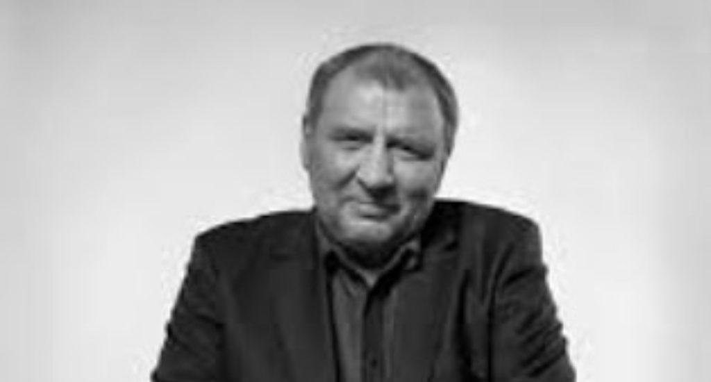 Andrzej Grabowski i jego dieta. Gwiazda tv Polsat i Świat według Kiepskich przejdzie zmianę. Ferdek Kiepski się zmieni od jesieni?