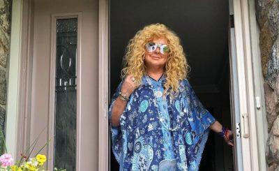 Magda Gessler i jej dawne zarobki. Gwiazda TVN i show Kuchenne Rewolucje jest bardzo aktywna na portalu instagram. Ile niegdyś zarabiała restauratorka?