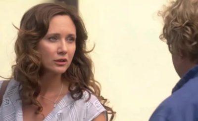 Gwiazdę serialu Ranczo dopadła śmierć. Aktor grał u boku takich aktorów jak Ilona Ostrowska i Cezary Żak. Jeff Butcher nie żyję.