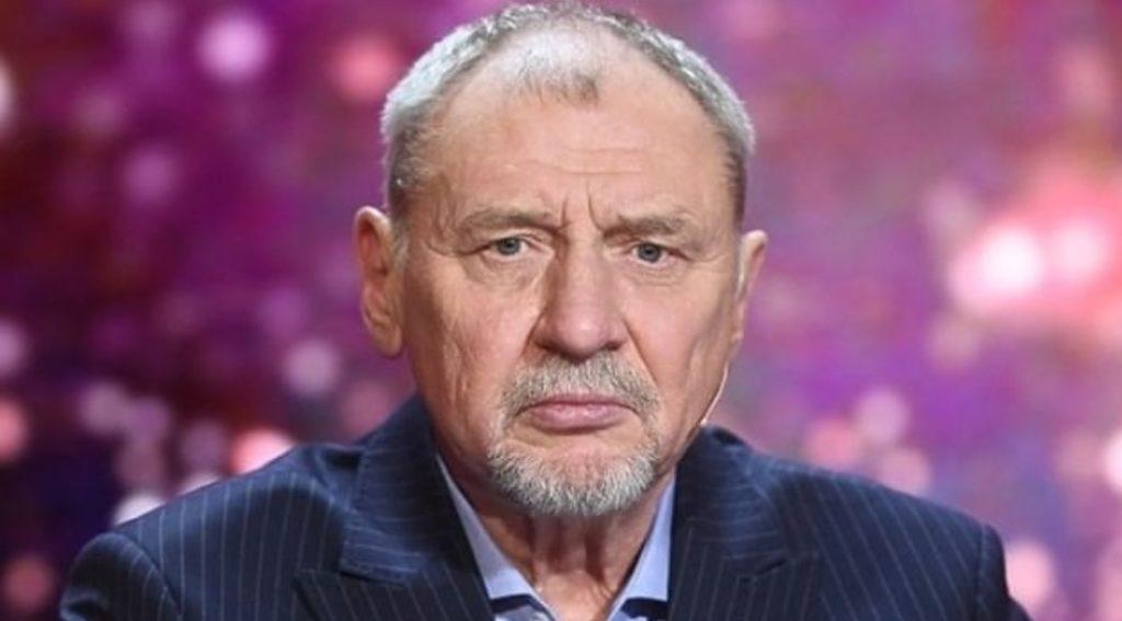 Andrzej Grabowski i Jarosław Kaczyński mają od niedawna sporo wspólnego. Patryk Vega zatrudnił do roli prezesa PiS  w filmie Polityka znanego aktora.