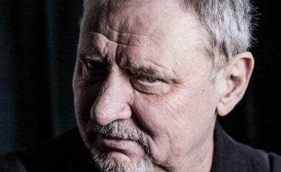 Andrzej Grabowski i jego choroba. Gwiazdę telewizji Polsat i serialu Świat według Kiepskich dopadła choroba. Czy Ferdek Kiepski się zmieni?
