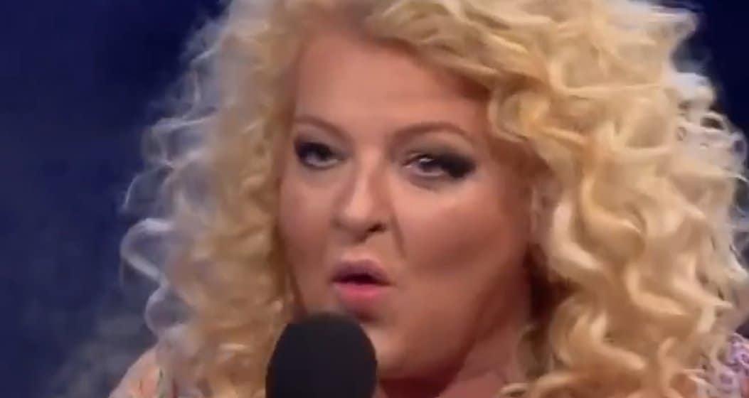 Magda Gessler i jej fryzura robią furorę na portalu instagram. Gwiazda TVN i show Kuchenne Rewolucje zmieniła fryzurę? Zobaczcie sami.