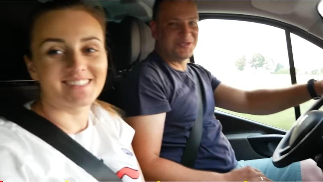 Anna Bardowska i Grzegorz Bardowski to gwiazdy programu TVP - Rolnik szuka Żony. Marta Manowska zawsze była z nich dumna. Co u nich słychać?
