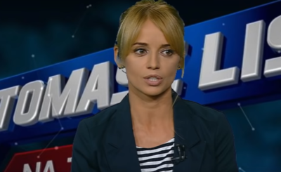 Rak: Anna Przybylska (Złotopolscy, TVP) przegrała z nim 5 lat temu, osierociła trójkę dzieci. Śmierć Przybylskiej wprawiła w żałobę cały kraj.