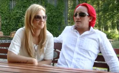 To Michał Wiśniewski (Ich Troje) złożył pozew rozwodowy, Dominika Tajner już się z tym pogodziła, czy na horyzoncie jest nowy partner? Zobacz na Instagram.
