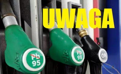 Ceny paliw spadną poniżej 5 złotych, to przewidują analitycy, biorąc pod uwagę tak optymistyczne analizy, miejmy nadzieję, że prognozy będą optymistyczne.