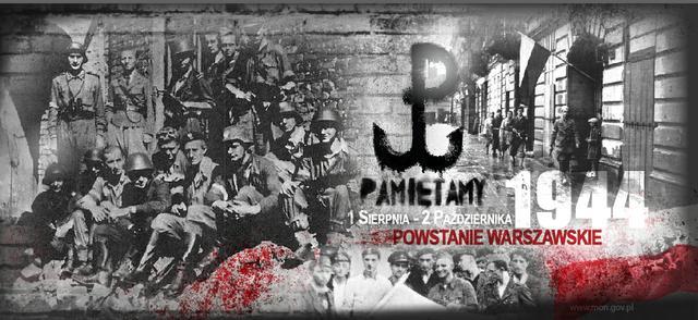 Bogusław Linda znany między innymi z filmu Psy poruszył serca milionów Polaków mówiąc o tym czym było Powstanie Warszawskie. 1 sierpnia Godzina W