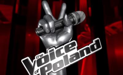 """Wiktoria Gąsiewska i Adam Zdrójkowski dołączają do """"The Voice of Poland"""" (TVP). Współprowadzącymi są także Maciej Musiał i Tomasz Kammel."""