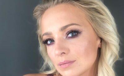Barbara Kurdej Szatan i Żora Korolyov chyba za sobą nie przepadają po ostatnim odcinku show Taniec z Gwiazdami. Gwiazda TVP i M jak Miłość krytykowana.