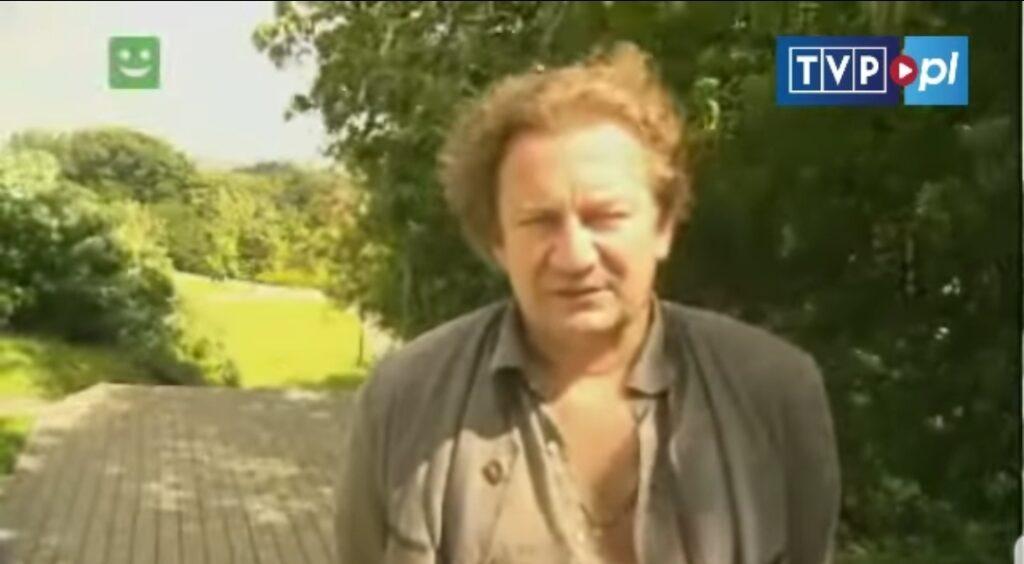 Paweł Królikowski i jego choroba martwią fanów serialu Ranczo. Juror programu Twoja twarz brzmi znajomo miał bardzo poważną operację. Jak się dziś czuje?