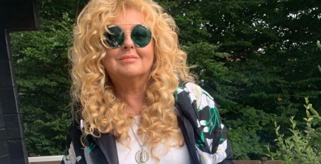 Magda Gessler jej brat Piotr Ikonowicz do dziś mają pretensje do prezydenta RP. Bronisław Komorowski nie pomógł bratu gwiazdy TVN i show Kuchenne Rewolucje.