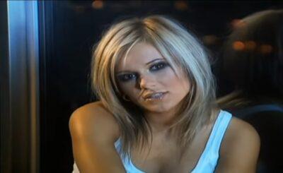 Doda i jej mąż Emil Stępień ponownie odwiedzili sąd, a powodem całej sytuacji jest Emil Haidar - były narzeczony wokalistki zespołu Virgin.