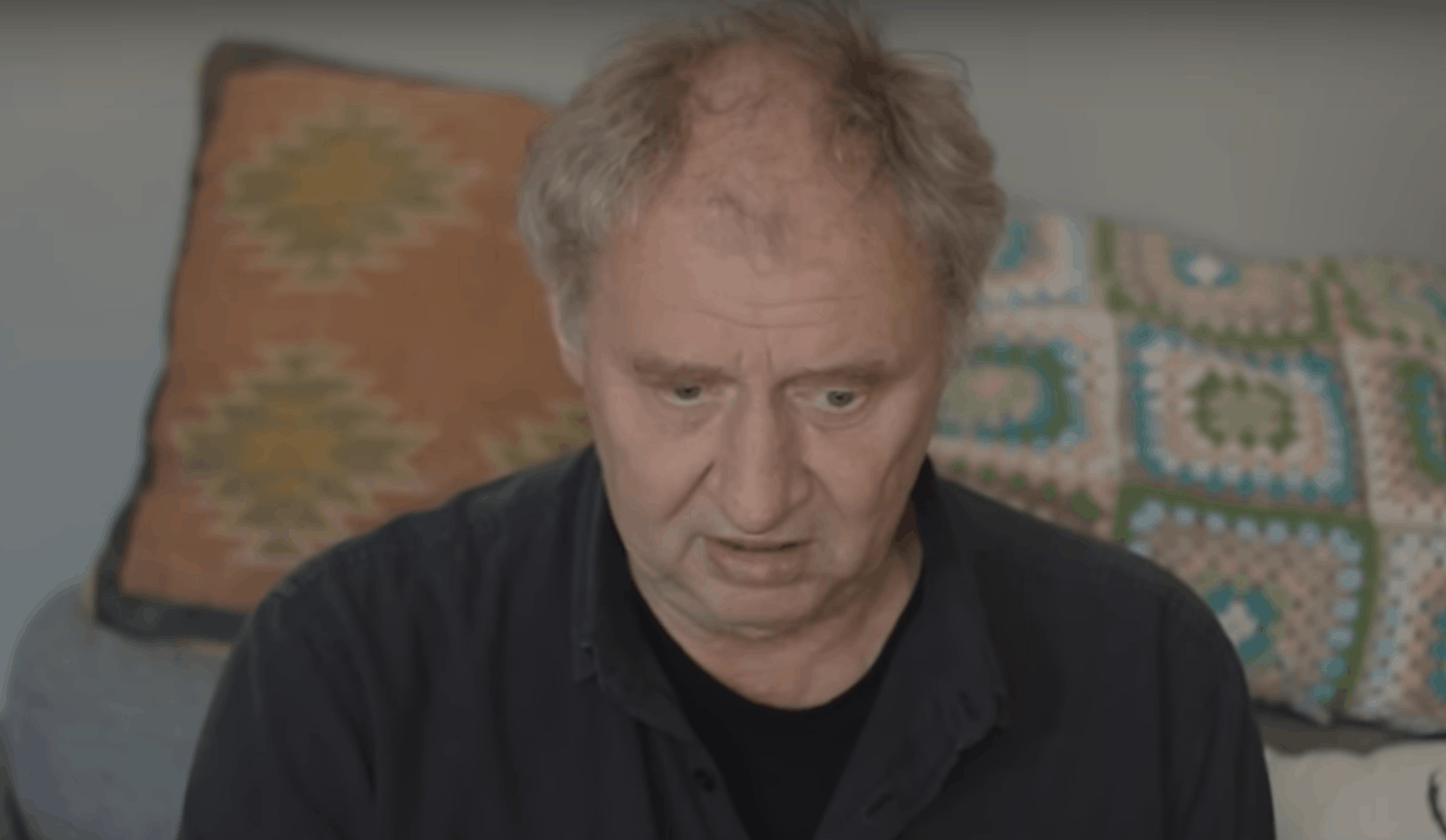 Depresja: Radio Zet podaje, że Andrzej Grabowski (Świat według Kiepskich, Polsat) na nią cierpi. Ferdek Kiepski to jedna z najbardziej rozpoznawalnych ról.