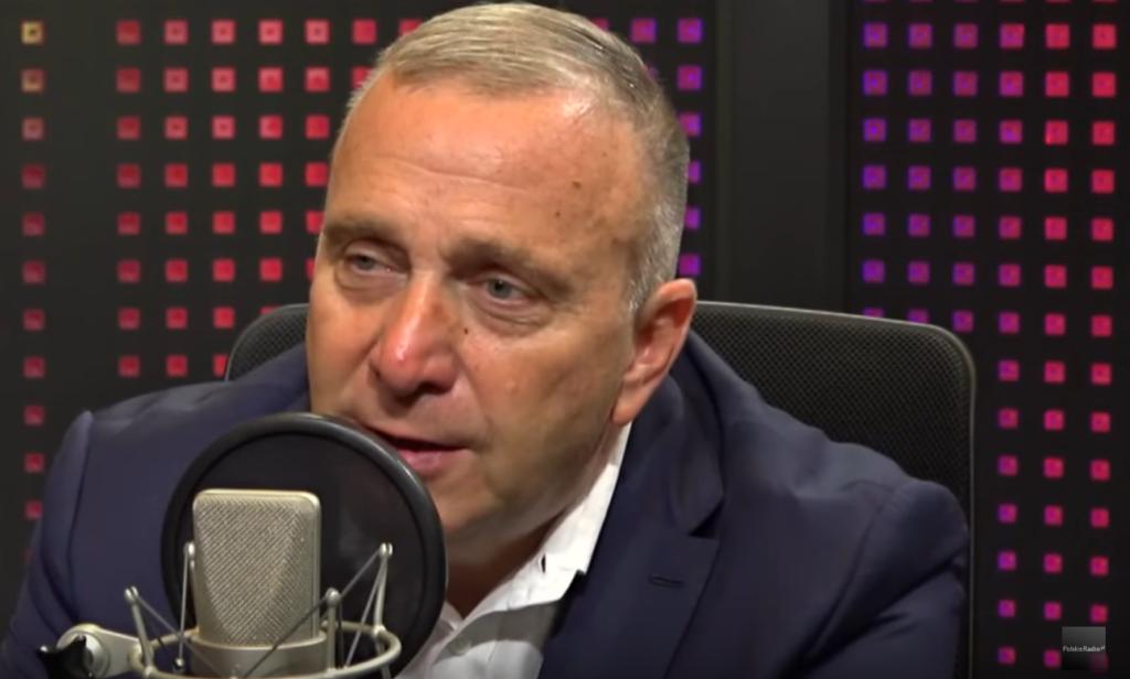 Sondaż: IBRiS podaje, że Koalicja Obywatelska przegrywa z PiS nawet w TVN. A jak radzą sobie inne partie, między innymi Lewica?