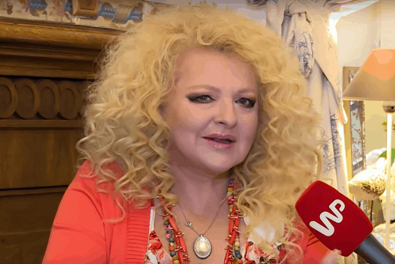 Magda Gessler (MasterChef) szokuje w odcinku programu Kuchenne rewolucje (TVN), właścicielka restauracji Ludwinka zalała się łzami, zobacz na Instagram.