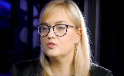Magdalena Adamowicz zaatakowała media publiczne w jednym z najnowszych wywiadów, twardzi, że za śmierć jej męża odpowiedzialne są władzę TVP.