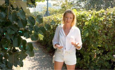 Lara Gessler i jej mąż rozstali się ze sobą rok temu, a w tym czasie córka gwiazdy TVN i show Kuchenne Rewolucje (Magda Gessler). Kim jest Piotr Szeląg?