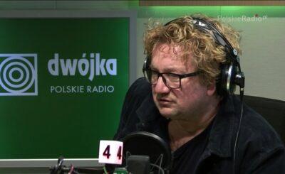 """Paweł Królikowski to jedna z największych gwiazd serialu Ranczo oraz show """"Twoja twarz brzmi znajomo"""". Królikowski i jego operacja była szokiem dla fanów."""