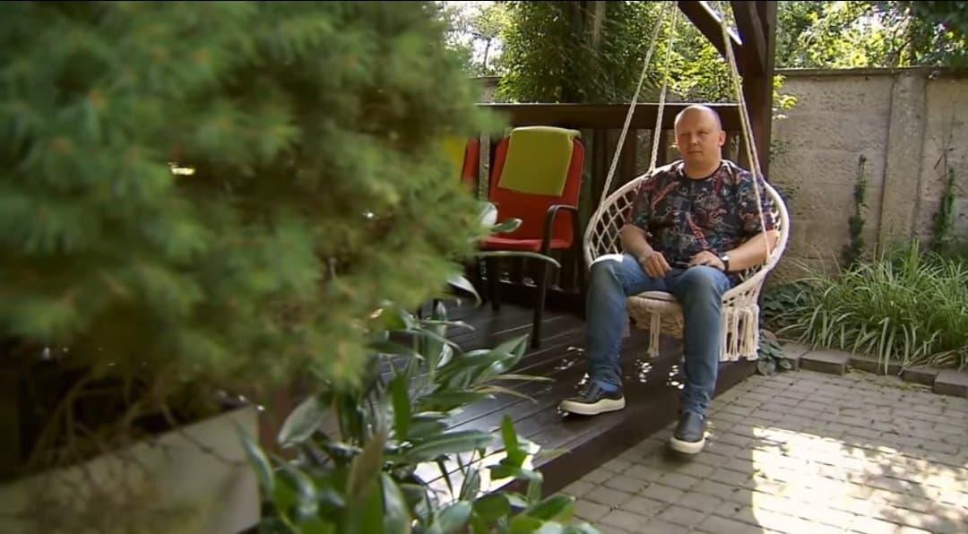 Jakub, Ewa i Anna dostarczyli widzom sporo emocji w ostatnim odcinku reality show TVP Rolnik szuka Żony. Co dziś wyszło na jaw?