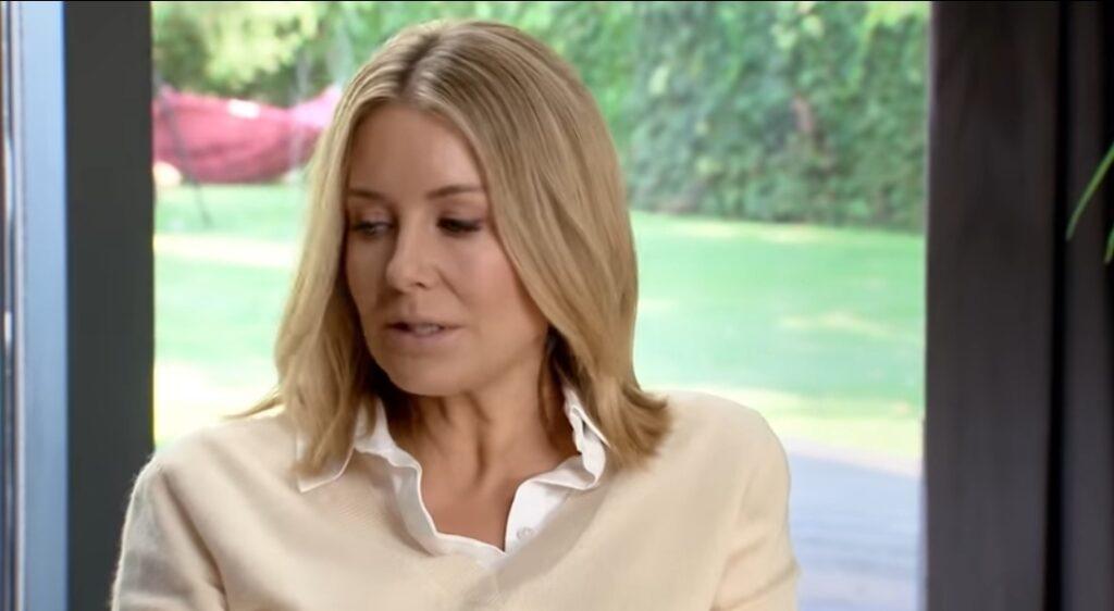 Małgorzata Rozenek i Radosław Majdan to jedne z największych gwiazd TVN w ostatnim czasie. Ostatnio Małgosia Rozenek coraz częściej jest oskarżana o botoks.