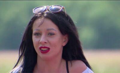 Jessica Mamiec to gwiazda reality show TVP Rolnik szuka Żony, które od 2014 roku prowadzi Marta Manowska. Co słychać u kandydatki Krzysztofa?