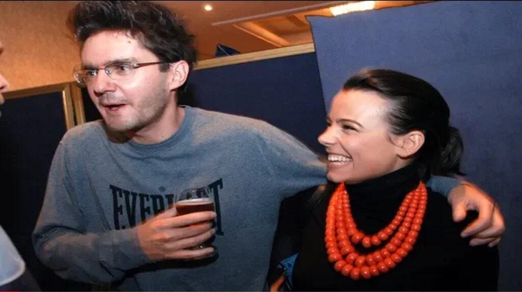 Kuba Wojewódzki i Anna Mucha są razem? O związku Król -a TVN oraz gwiazdy TVP i serialu M jak Miłość mówi się w ostatnim czasie bardzo dużo.
