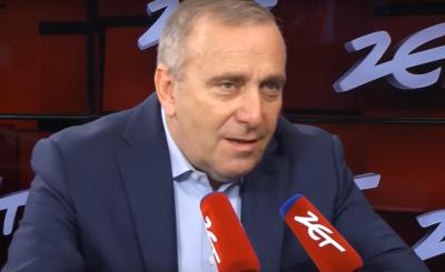 Grzegorz Schetyna (PO) w jednym z wywiadów przyznał, że jego ugrupowanie w majowych wyborach prezydenckich wystawi kandydata, który pokona Andrzeja Dudę.