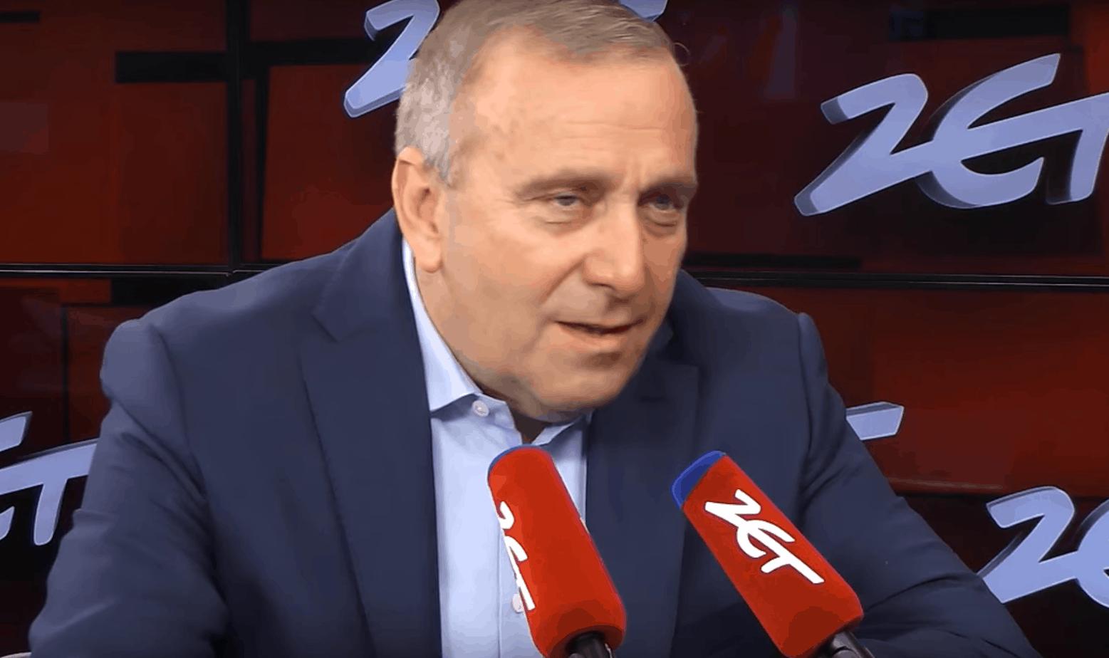 Grzegorz Schetyna po objęciu sterów nad Platformą Obywatelską jeszcze ani razu nie zdołał pokonać ugrupowania Jarosława Kaczyńskiego, a więc PiS.
