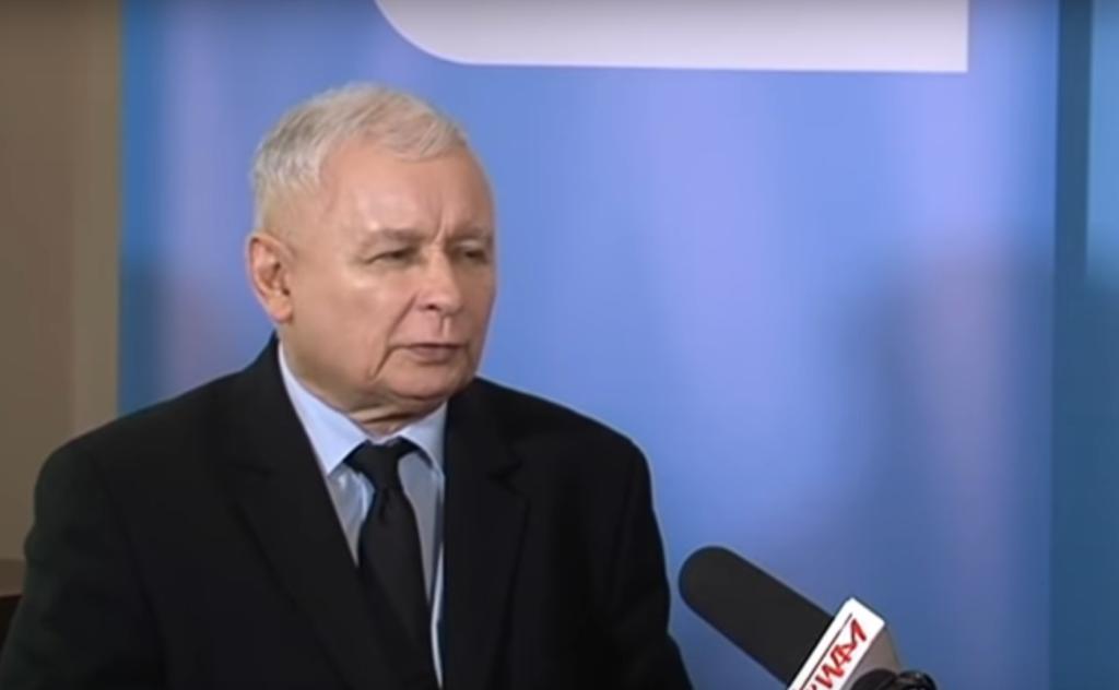 Jarosław Kaczyński to polityk i przede wszystkim lider Prawo i Sprawiedliwość. Bez wątpienia jest on jednym z najlepszych strategów w polskiej polityce.