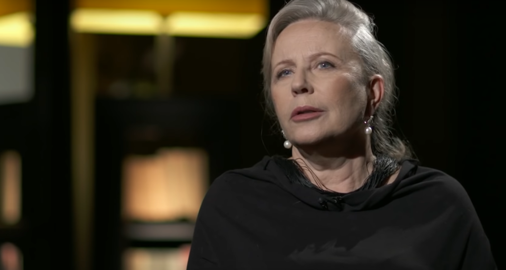 Krystyna Janda słynie ze swojego sceptycznego podejścia do aktualnych rządów PiS, Aktorka  wyraziła to w wywiadzie dla Gazety Wyborczej.