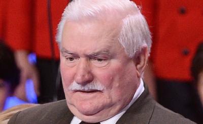 Lech Wałęsa pijany? Wałęsa po prostu nie przepada za Jarosławem Kaczyńskim oraz jego partią, którą jest Prawo i Sprawiedliwość.