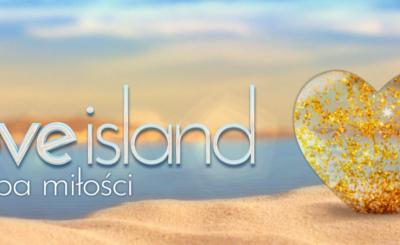 """Oliwia Miśkiewicz, gwiazda """"Love Island"""" (nowy odcinek 8 października, Polsat) i Kamil Lemieszewski (""""Big Brother"""") byli parą. Instagram huczy od plotek."""