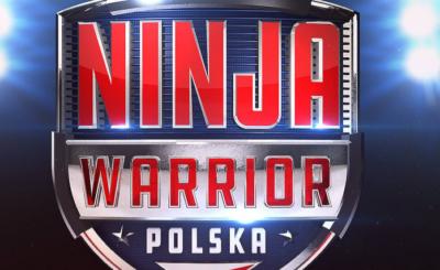 """Zawodnik z programu """"Ninja Warrior Polska"""" (Polsat) z Olą Szwed z serialu """"Rodzina zastępcza"""" trafia do szpitala. Instagram i Facebook wstrzymują oddech."""