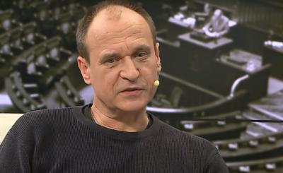 Paweł Kukiz udzielił dla portalu wPolityce.pl wywiadu, w którym odniósł się do wyników wyborów oraz przede wszystkim osiągniętego rezultatu.