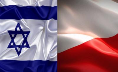 """Ambasador Izraela Alexander Ben Zvi udzielił wywiadu """"Super Expressowi"""", w którym ponownie postanowił zaatakować Konfederację określając ich antysemitami."""