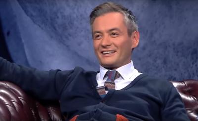 O ewentualnej możliwości powrotu do politycznego mariażu z KO wypowiedział się w rozmowie z Moniką Olejnik Robert Biedroń - jeden z liderów Lewicy.