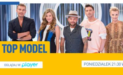 """Zwiastun nowej części """"Top model"""", którą puści TVN 7 października, sprawia, że Instagram martwi się o uczestników. Co na to Michał Piróg i Joanna Krupa?"""
