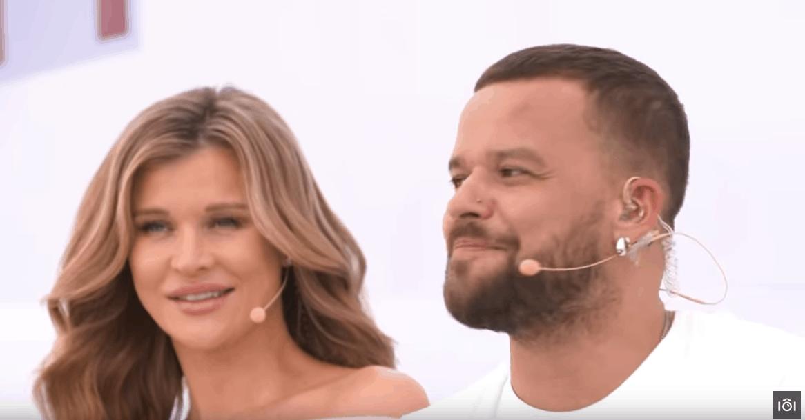 """Premiera """"Top Model"""" dziś, 28 października na TVN. Co zaprezentują uczestnicy? Jak oceni ich Michał Piróg i Joanna Krupa. O czym będzie plotkować Instagram?"""