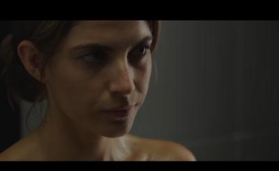 """Weronika Rosati w bikini podbija Instagram. Aktorka seriali """"M jak miłość"""" i """"Zawsze warto"""" (Polsat) podzieliła się ze swymi fanami wyjątkowym zdjęciem."""