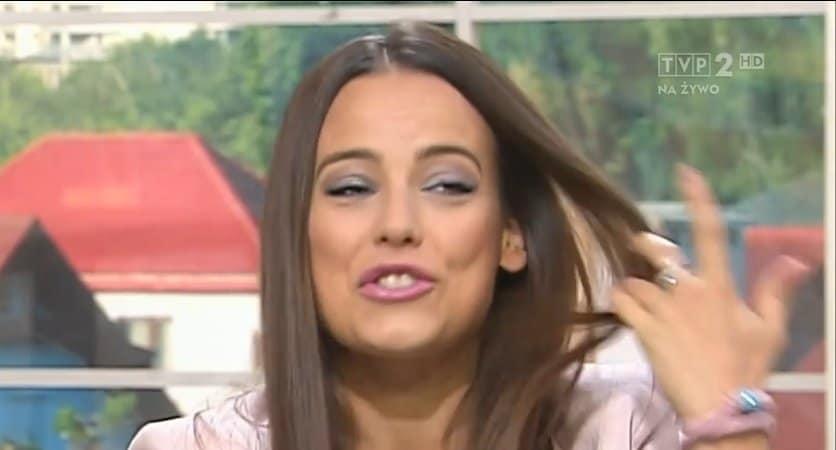 """Anna Mucha i magazyn """"Gala"""" udali się do pięknego państwa bliskiego wschodu, którym jest bez wątpienia Izrael. Gwiazda TVP i serialu M jak Miłość..."""