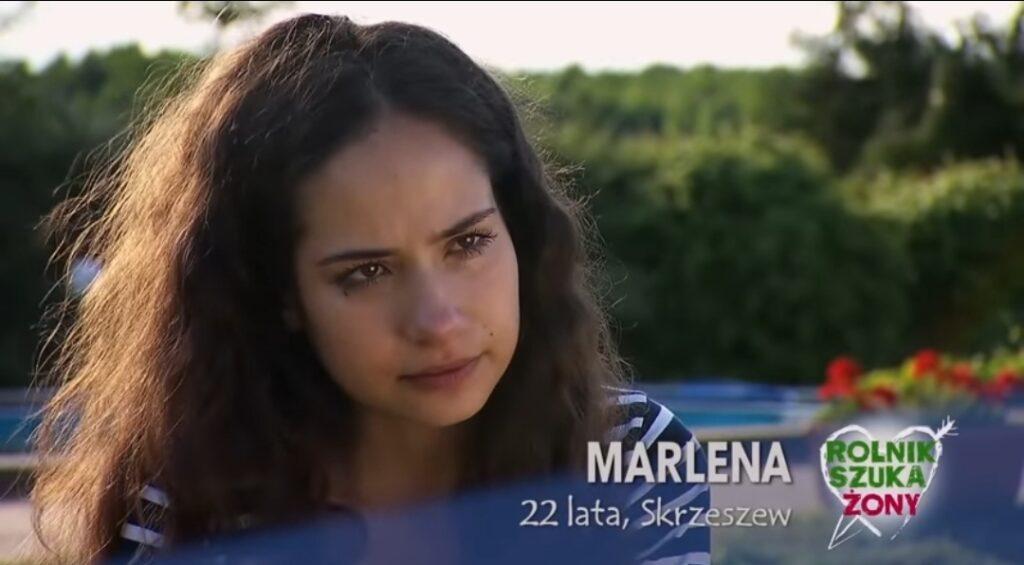 Rolnik szuka Żony już 3 Listopada w TVP, czym nas zaskoczą Seweryn, Marlena,  Jakub i Anna? Co zrobi Sławomir i Adrian w nowym odcinku?