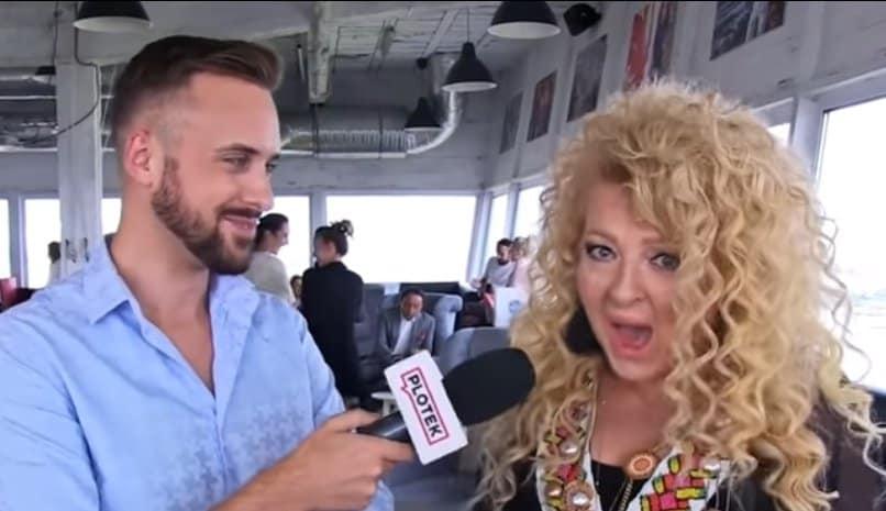 Magda Gessler i jej mąż budzą zainteresowanie fanów gwiazdy TVN i show Kuchenne Rewolucje. Aktualnym mężem restauratorki jest Waldemar Kozerawski.