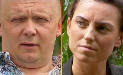 Anna i Jakub to gwiazdy TVP i programu Rolnik szuka Żony, którzy już niedługo będą mieć wspólne dziecko? Szokujące informację.